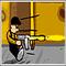 Tommy Gun - Juego de Tiros