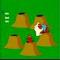 Ants - Juego de Arcade