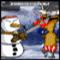 Christmas Combat - Juego de Combate