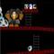 Arno Bros - Juego de Arcade
