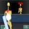Lightsaber Practice - Juego de Tiros