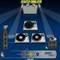 Simulador de DJ - Juego de Otros