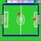 Flash Football - Juego de Deportes