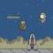 Piloto Espacial - Juego de Arcade