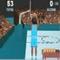 3D Net Blazer - Juego de Deportes