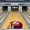Bowling Game - Juego de Deportes