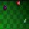 Red's Rampage - Juego de Puzzles