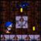 Sonic: ¡Desafio! - Juego de Arcade