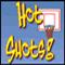 Hot Shots - Juego de Deportes