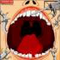Dr. Dentist And The Exploding Teeth - Juego de Arcade