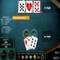 3 Card Poker - Juego de Cartas
