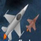 Air Fighting - Juego de Arcade