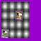 Snoopy Click - Juego de Puzzles