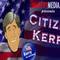 Ciudadano Kerry - Juego de Arcade