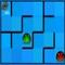Dedal - Juego de Puzzles