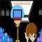 Show Good Basket Ball - Juego de Deportes