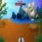 When Furbies Attack - Juego de Tiros