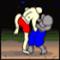 Muay Thai v3 - Juego de Lucha