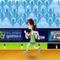400m Running - Juego de Deportes