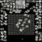 Rompecabezas - Juego de Puzzles