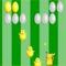 Huevos Mágicos - Juego de Arcade