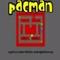 Pacman - Juego de Arcade