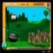 SQRL Golf - Juego de Deportes