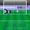 Euro 2000 Penalty Shootout - Juego de Deportes