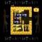 Free the Pharaoh - Juego de Puzzles