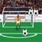 Hot Shot - Juego de Deportes