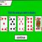 Royal Poker - Juego de Cartas