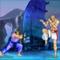 Street Fighter II - Juego de Lucha