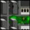 Battle Tanx - Juego de Arcade