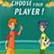 Superspeed One On One Soccer - Juego de Deportes