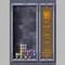Tetris Arcade - Juego de Arcade