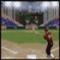 Batting Champs - Juego de Deportes