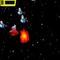 Massacre Mania - Juego de Arcade
