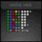 Mastermind v1.0 - Juego de Puzzles