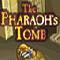 The Pharaoh's Tomb - Juego de Aventura