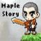 Maple Story - Juego de Acción