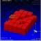 Eonundrum - Juego de Puzzles