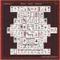 Fla-jong - Juego de Puzzles