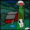 Extreme Farm Simulator - Juego de Tiros
