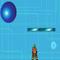 Pang 2001 - Juego de Arcade