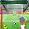 Coco's Penalty Shoot-out - Juego de Deportes