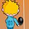 Ten Pin Bowling - Juego de Deportes
