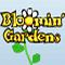 Bloomin' Gardens - Juego de Puzzles