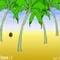 Coco-Shoot - Juego de Tiros