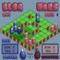 Blob Wars - Juego de Puzzles