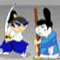 Samurai - Juego de Combate